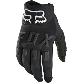 Fox Legion Gloves Men, black